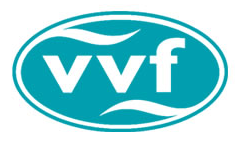 Welcome to VVF Amenities first blog post.